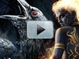 Dungeon Siege 3 Trainer Video