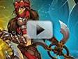 Torchlight II Trainer Video