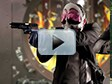 PayDay 2 Trainer Video
