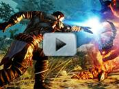 Risen 3: Titan Lords Trainer Video