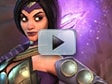 Orcs Must Die! 2 Trainer Video