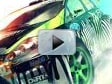 DiRT 3 Trainer Video