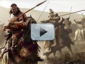 Total War: ATTILA Trainer Video