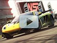GRID 2 Trainer Video