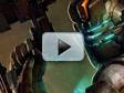Dead Space 2 Trainer Video