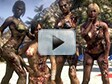 Dead Island Riptide Trainer Video