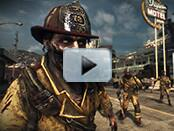 Dead Rising 3 Trainer Video
