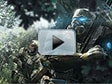 Crysis 3 Trainer Video