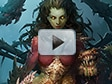 Starcraft 2: Wings of Liberty Trainer Video