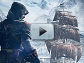 Assassin's Creed: Rogue Trainer Video