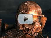 Metro Redux Trainer Video