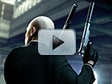 Hitman: Absolution Trainer Video