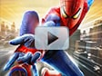 Amazing Spider-Man, The Trainer Video
