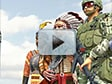 Rise of Nations: Extended Edition Trainer Video
