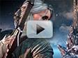 Witcher 3, The - Wild Hunt Trainer Video