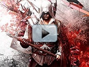 Assassin's Creed: Unity Trainer Video