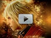 Final Fantasy Type-0 Trainer Video