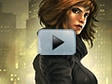 Deus Ex: The Fall Trainer Video