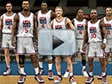 NBA 2K13 Trainer Video