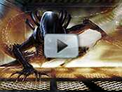 Alien: Isolation Trainer Video