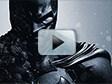 Batman: Arkham Origins Trainer Video