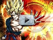 Dragonball Xenoverse Trainer Video