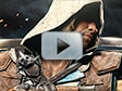 Assassin's Creed IV: Black Flag Trainer Video