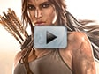 Tomb Raider Trainer Video