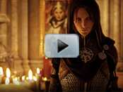 Dragon Age: Inquisition Trainer Video