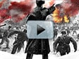 Company of Heroes 2 Trainer Video