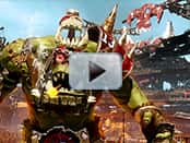 Blood Bowl 2 Trainer Video