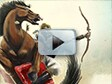 Stronghold Crusader 2 Trainer Video