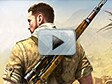 Sniper Elite 3 Trainer Video