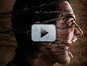 The Evil Within Trainer Video