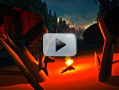 The Long Dark Trainer Video