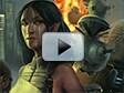 Shadowrun Returns Trainer Video