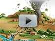 Godus Trainer Video