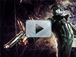 Watch Dogs Trainer Video