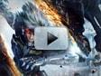Metal Gear Rising: Revengeance Trainer Video