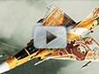 Ace Combat: Assault Horizon Trainer Video