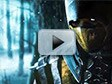 Mortal Kombat X Trainer Video
