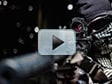 Call of Duty: Ghosts Trainer Video