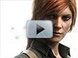 Splinter Cell: Blacklist Trainer Video