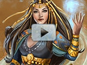 Might & Magic Heroes VII Trainer Video
