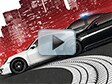 Need for Speed: Most Wanted Trainer Video