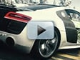 Need for Speed Rivals Trainer Video