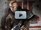 Wolfenstein: The Old Blood Trainer Video