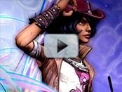 Borderlands: Pre-Sequel Trainer Video