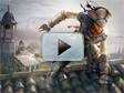 Assassin's Creed III: Liberation HD Trainer Video