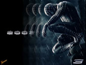 Spider-Man 3 Wallpapers